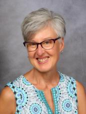 Pamela Schenk