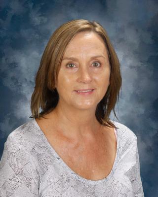 Photo for Freis, Linda