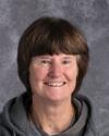 Kathy Budnick