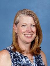 Beth Ramatowski
