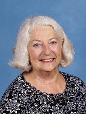 Wanda Coble