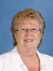 Denise Mott