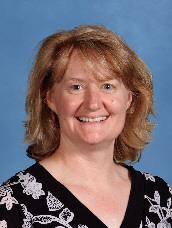 Jill Rice