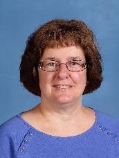Kathy Biebel