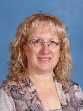 Judith Brodell