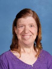 Joyce Abraham