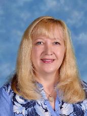 Susan Arenson