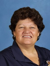 Susan Ouellette
