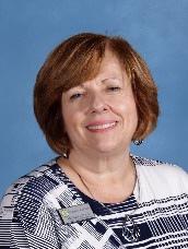 Jacqueline Fusaro
