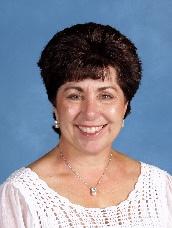 Roseanne Cornejo