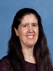 Katherine Roland