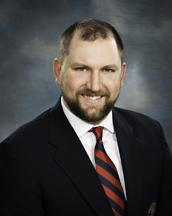 Timothy Schneider