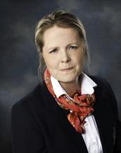 Anita Lemperger