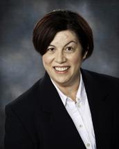 Nancy French