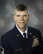 James Cieslewicz
