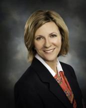 Stephanie Ihler