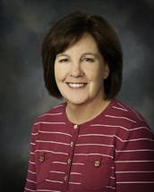 Ann Schoper, PA-C