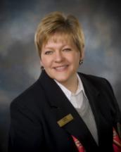 Debbie Firkus