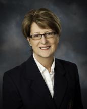 Beth Reuter