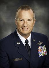 Steve Schweiss
