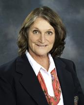 Kathy Kominska