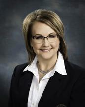 Diane Meixelsperger