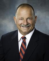 Michael Fink