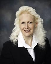 Sandy Wankowski