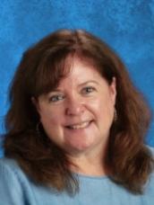 Kathleen Preston