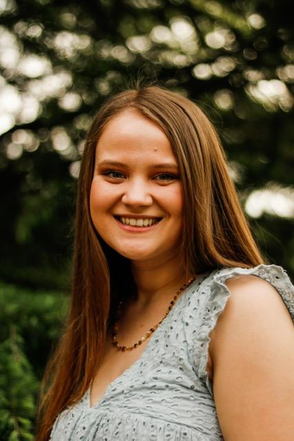 Allison Price