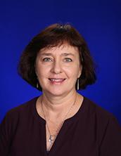 Mary Agarwal