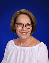 Barbara Tomes