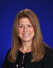 Kathy Acerra