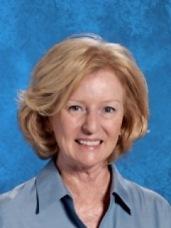 Sheila Lattner