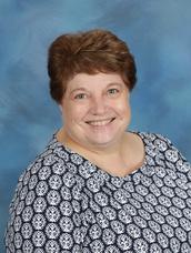 Kathleen Loeschorn