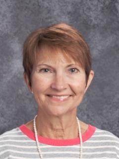Beth Rosko