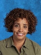 Marsha Bright-Smith