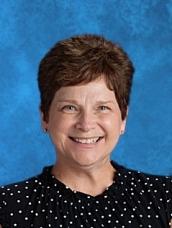 Susan Markoch