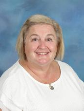 Cathy Bishop