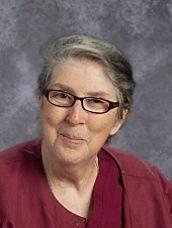 Barbara Picard