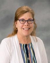 Bonnie Kidder