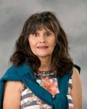 Jennie Larriviere