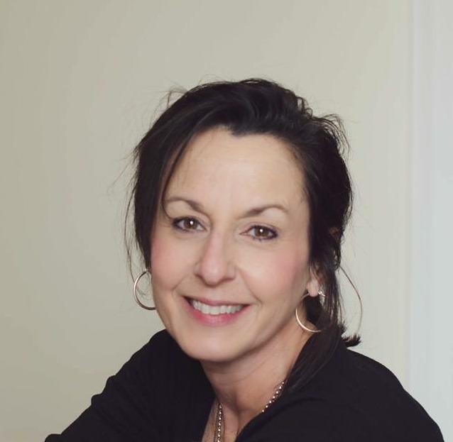 Julie Broussard