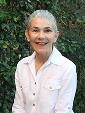 Kathy Scruggs