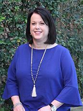 Linda Sledge