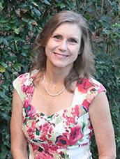 Rebecca Boyers