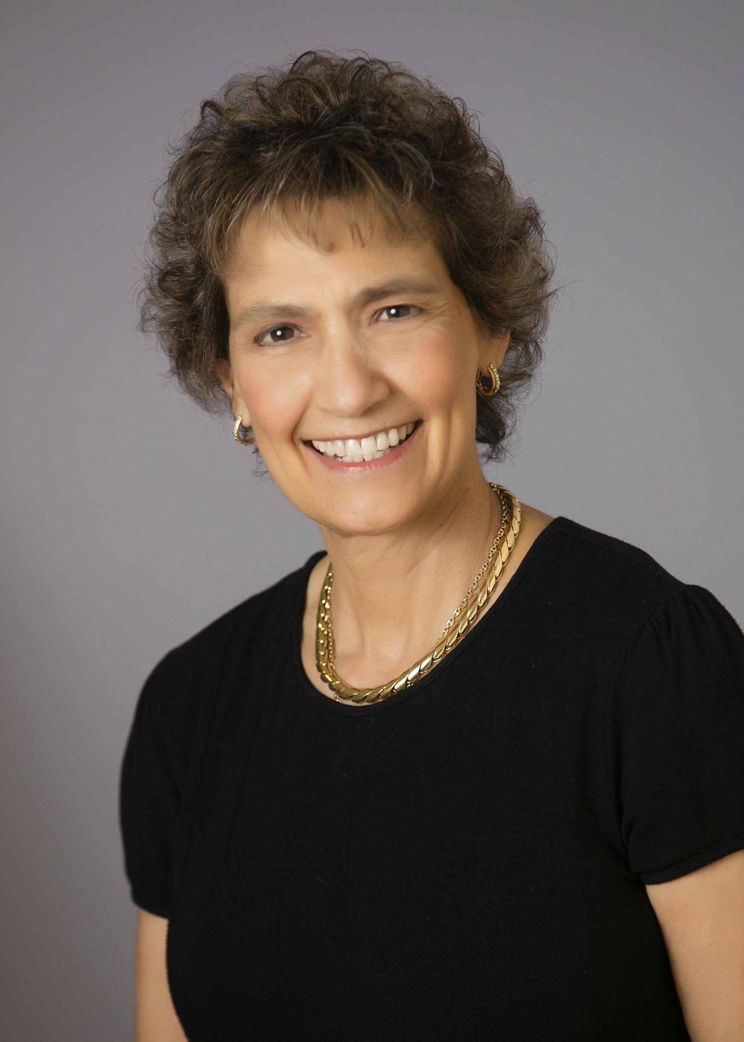 Margaret Ann Casseb