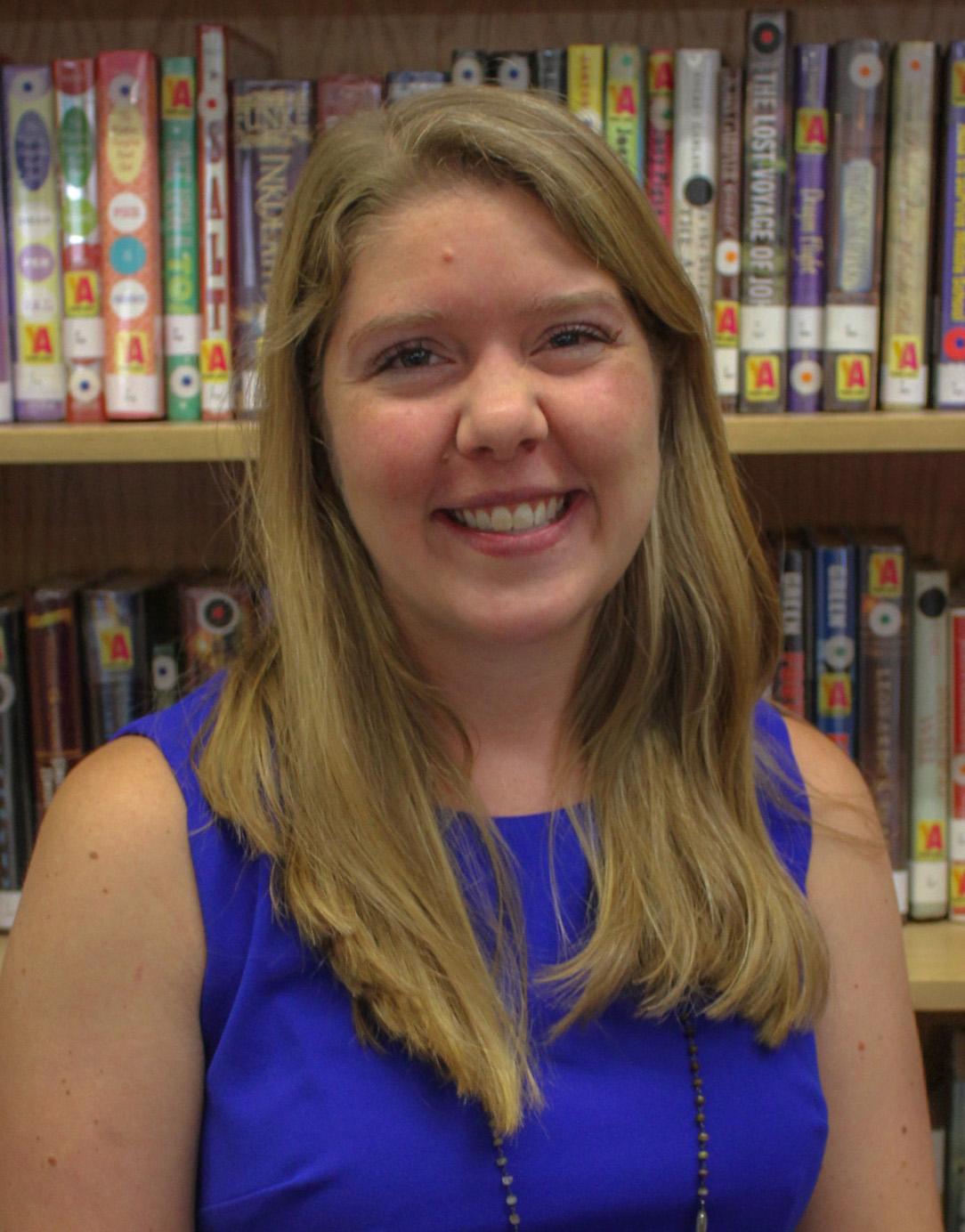 Sara Herff