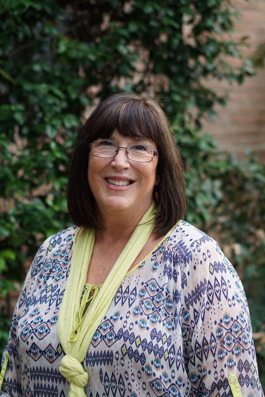 Karen McIntire
