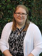 Karen Kerstetter